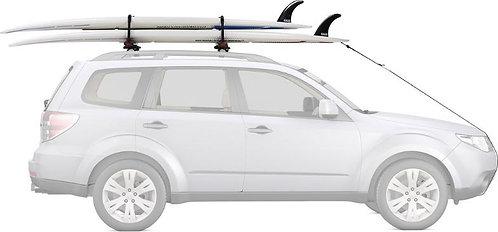 Yakima - SUPDawg Premium Rooftop SUP & Surfboard Mount