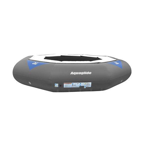 Aquaglide - Recoil Tramp 14.0