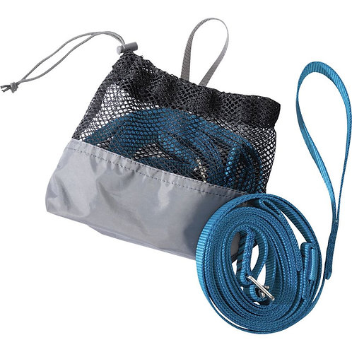 Thermarest - Slacker Suspenders Hammock Hanging Kit