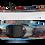 Thumbnail: Pelican Sport - Argo 100 XR