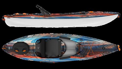 Pelican Sport - Argo 100 XR