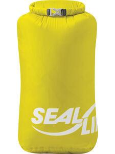SealLine - BlockerLite Dry Sack 5 Liters