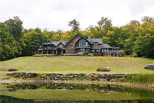 Stowe country homes.jpg