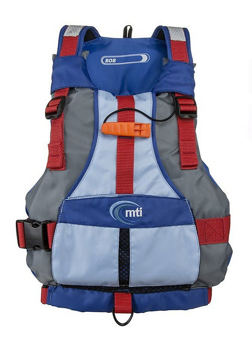 MTI - Bob Youth PFD