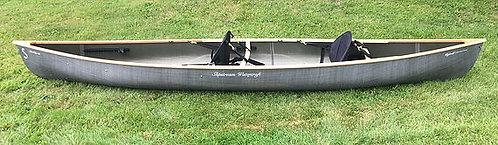 Slipstream Watercraft - Sportduo 13
