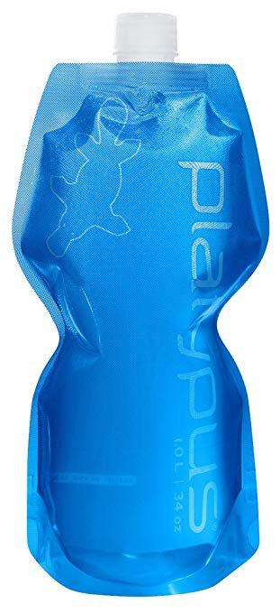 Platypus - Soft Bottle 0.5 Liter