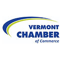 vermont hcamber of commerce .jpg