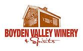 boyden-logo.jpg