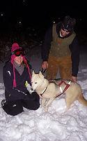 dog_sledding_vermont.jpg