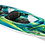 Thumbnail: Pelican Sport - Argo 136 XP