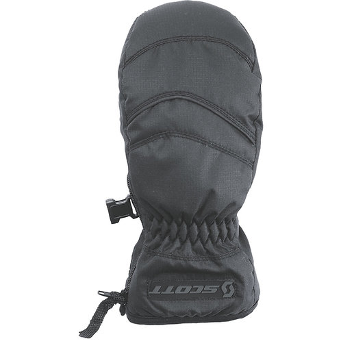 Scott - Tot Halfpint Junior Mitten