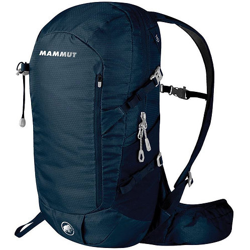 Mammut - Lithium Speed Backpack