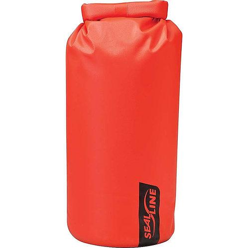 SealLine - Baja Dry Bag 10 Liters