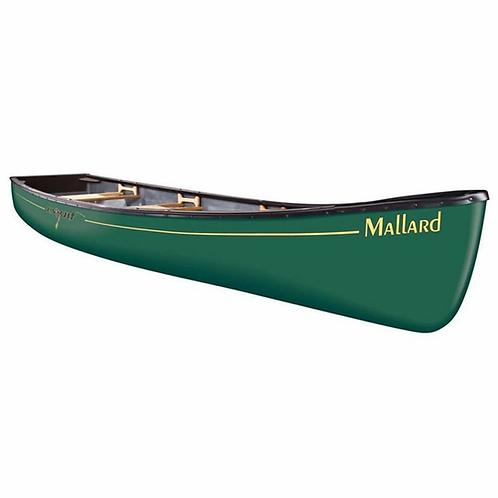 Esquif Canoes - Mallard XL