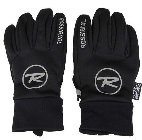 Rossignol - Pump Fist Thermo Glove
