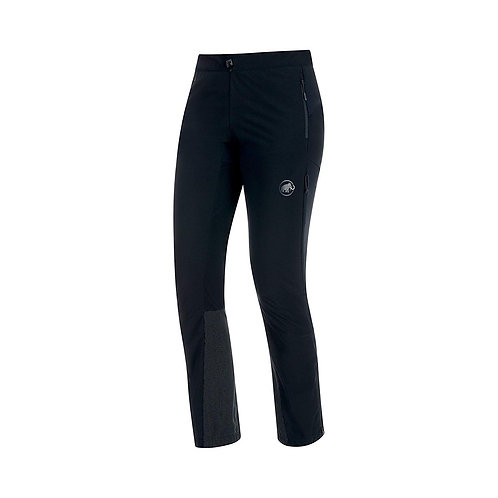 Mammut - Women's Botnica SO Pant