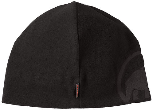 Mammut - Fleece Beanie Hat
