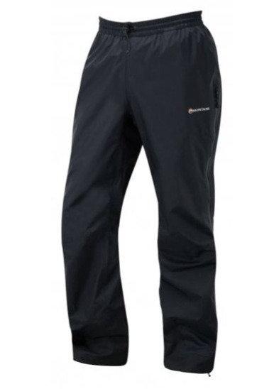 Montane - Men's Ajax Pants