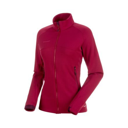 Mammut - Women's Aconcagua ML Jacket