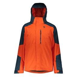 Scott - Men's Ultimate Dryo 20 Jacket