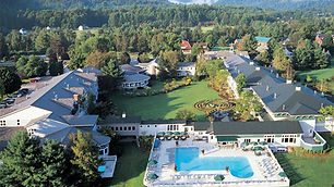 stoweflake mountain resort and spa.jpg