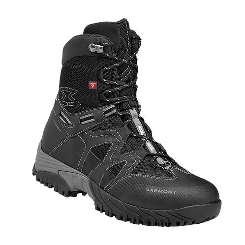 Garmont - Men's Momentum Mid WP Boot