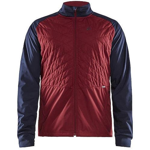 Craft - Men's Storm Balance Jacket