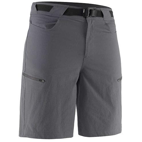 NRS - Men's Lolo Shorts