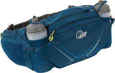 Lowe Alpine - Nijmegen Belt Pack