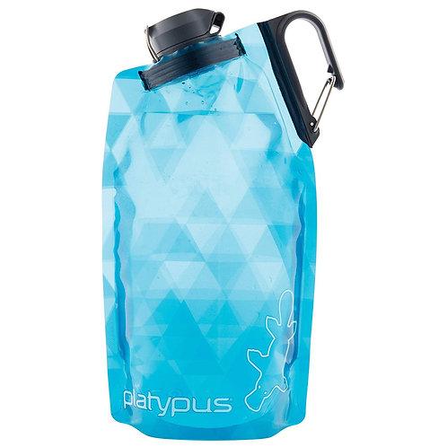 Platypus - Duolock Soft Bottle 1.0 Liter