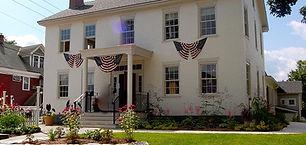 butler house stowe.jpg