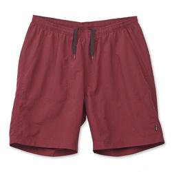 Kavu - Men's River Short