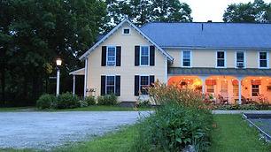 The-Wilder-Farm-Inn-photos-Exterior-Wild