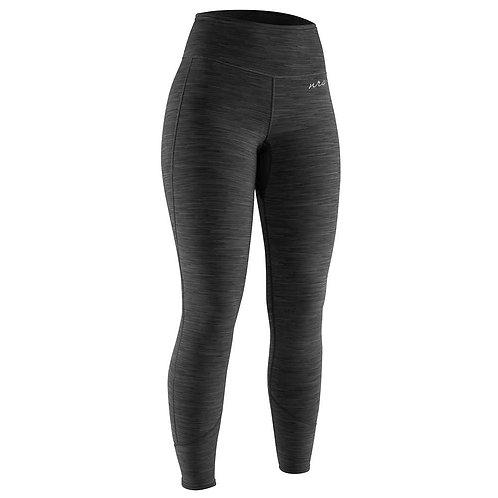NRS - Women's HydroSkin 0.5 Pants
