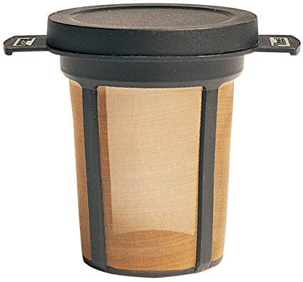MSR - Mugmate Reusable Coffee/Tea Filter