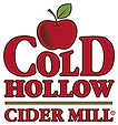 Cold Hollow Cider Mill Logo