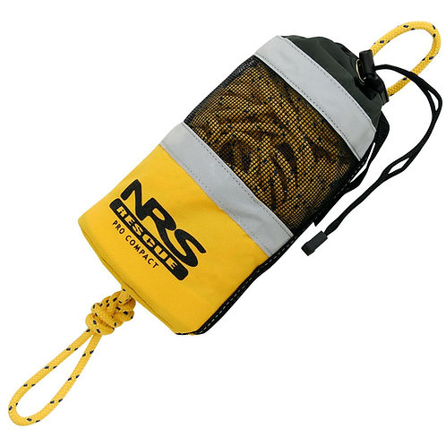 NRS - Pro Compact Rescue Bag
