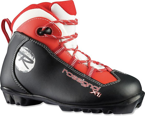 Rossignol - X1 Junior NNN