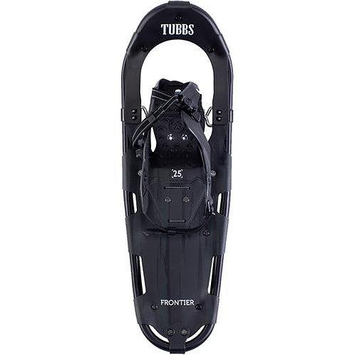 Tubbs - Frontier Men