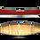 Thumbnail: Nova Craft - Prospector 16 Fiberglass