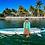 Thumbnail: Pau Hana - Solo Sup Backcountry