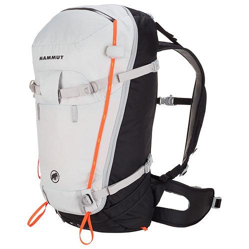 Mammut - Spindrift 32 Backpack