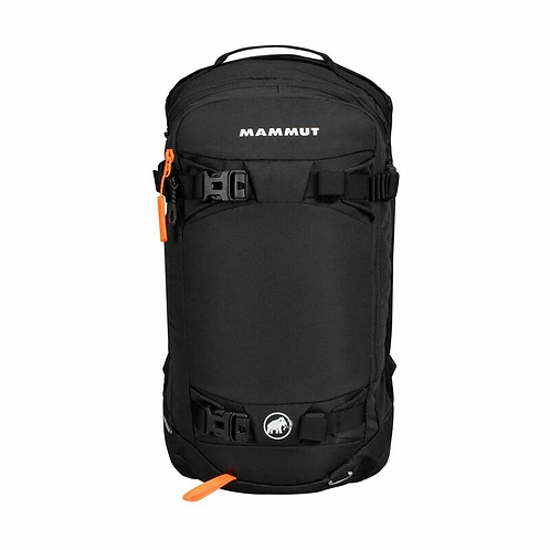 Mammut - Nirvana 18 Backpack
