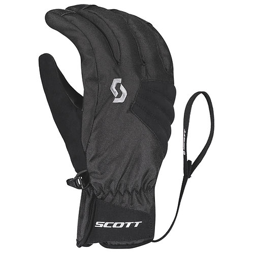 Scott - Women's Ultimate Hybrid Glove