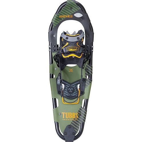 Tubbs - Mountaineer 25 Snowshoe