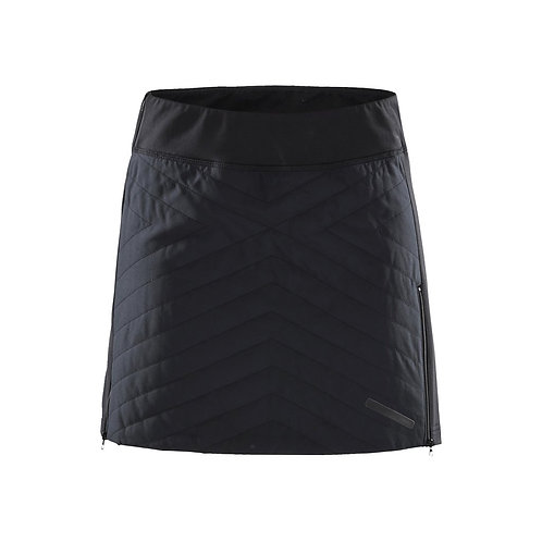 Craft - Women's Storm Thermal Skirt