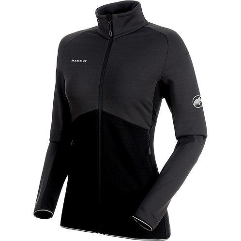 Mammut - Women's Aenergy Light ML Jacket