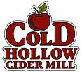 Cold_Hollow_Cider_Mill.jpg