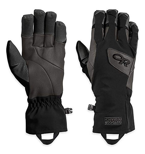 Outdoor Research - Super Vert Gloves