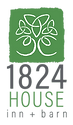 1824 House Inn Logo .png